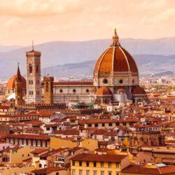 Appartamenti in Firenze